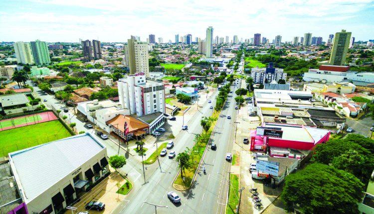 Av. Brasília (5)