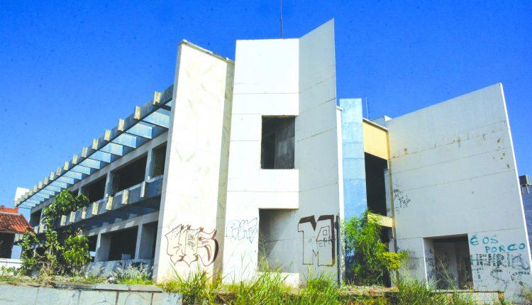 Convênio novo prédio da Brasília (4)