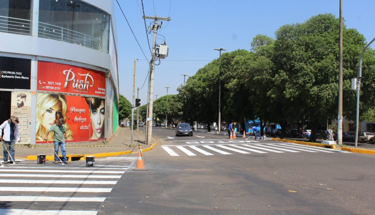 Pintura sinalização trânsito (49)