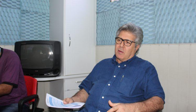 Sérgio Gottardi Paolielo (14)