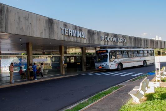 a transporte rodoviário