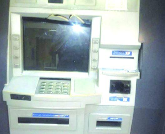 a7 banco