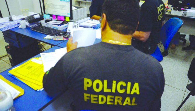 a7 polícia federal prefeita de três lagoas