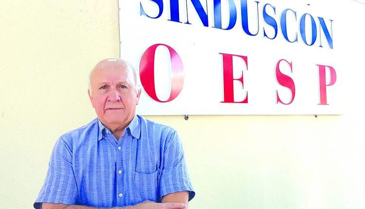 aurelio_luiz_de_oliveira_junior_presidente_sinduscon_oesp1