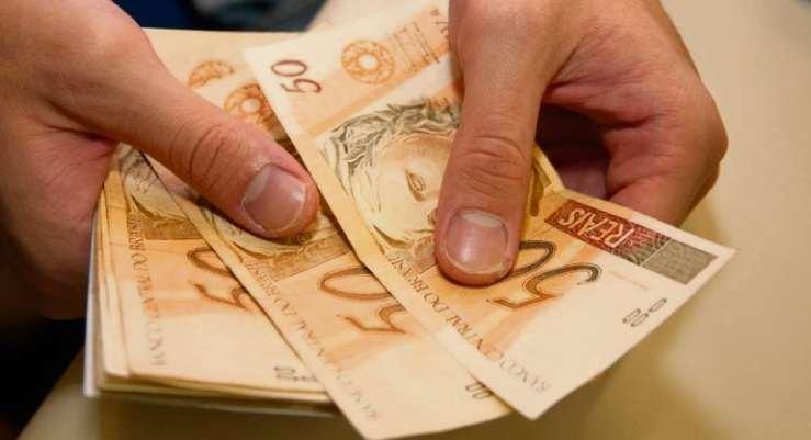 dinheiro-4603282