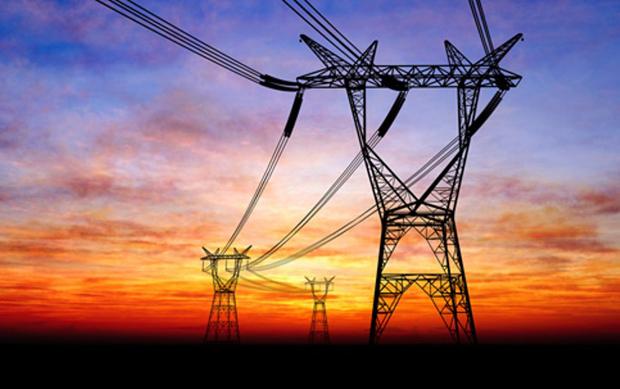 energia-eletrica2567