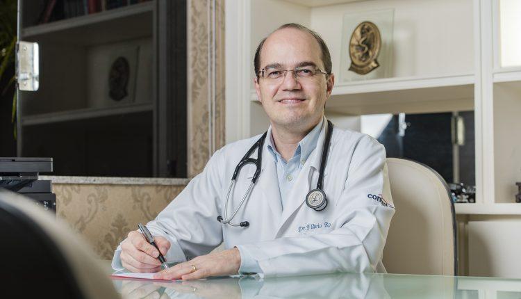 flavio_salatino_cardiologista2