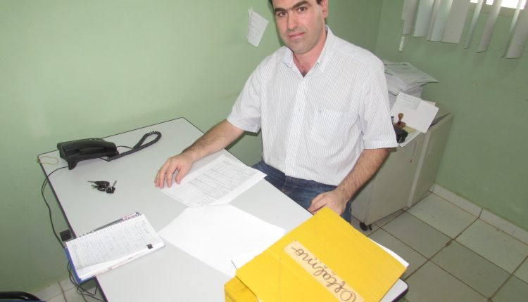 médico regulador marcelo herreros (1)