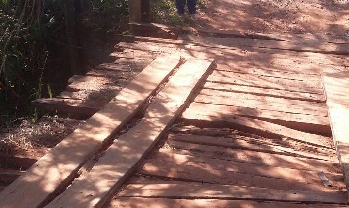 ponte pendengo2