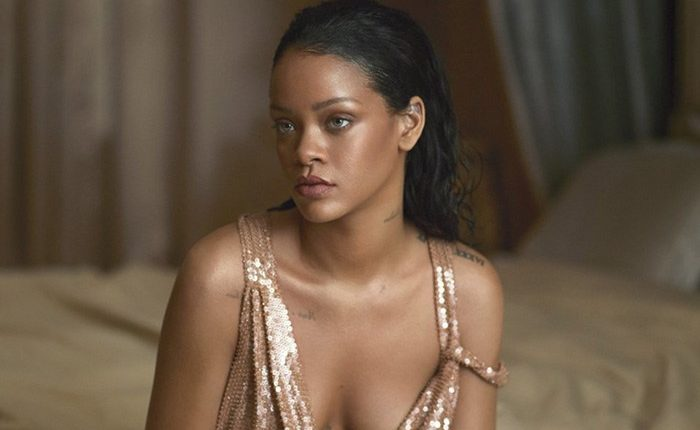 rihanna-vogue-2016-slideshow