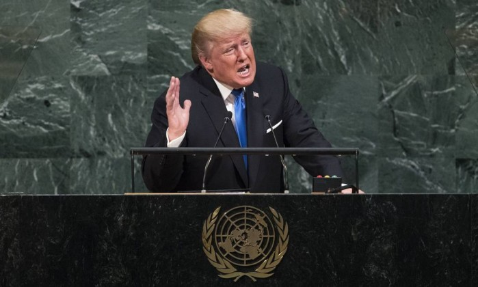 x71741835_NEW-YORK-NYSEPTEMBER-19-US-President-Donald-Trump-addresses-the-United-Nations-Gener.jpg.pagespeed.ic.nlrf6vtj2A (1)