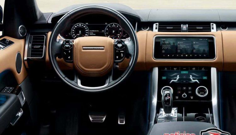 Rover-Range-Rover-Sport-2018-5