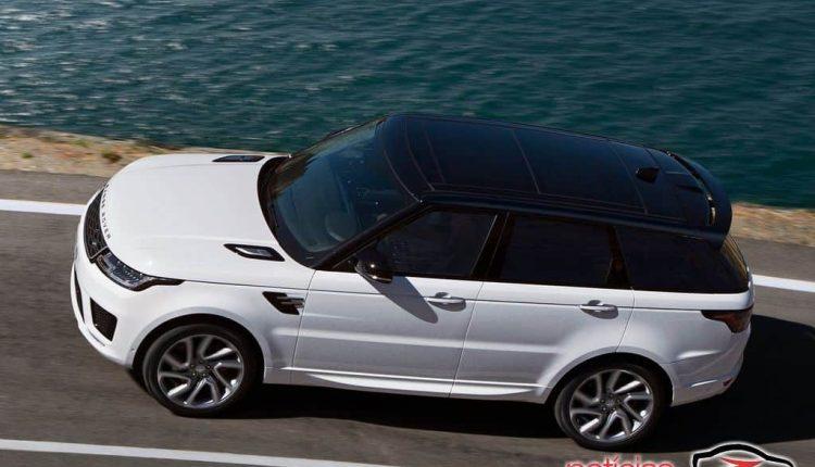 Rover-Range-Rover-Sport-PHEV-2018-2