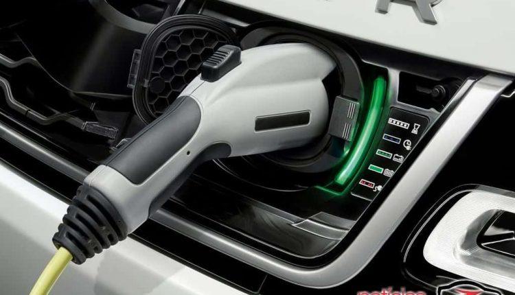 Rover-Range-Rover-Sport-PHEV-2018-6