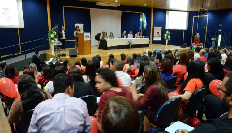 a5 professores premios