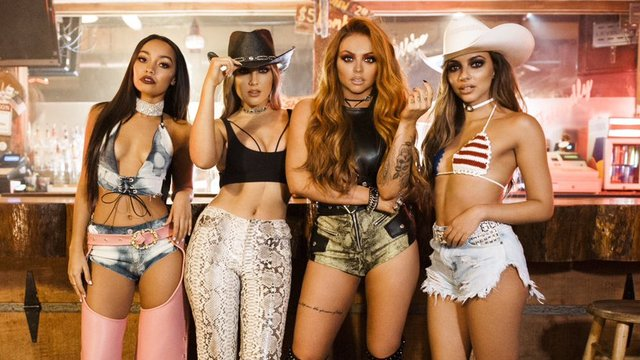 little-mix-on-set-of-their-new-video-for-no-more-sad-songs-1488797471-editorial-long-form-0