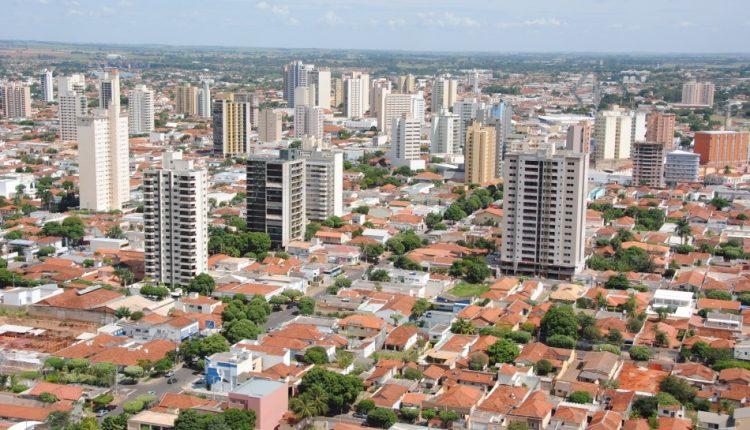 plano-de-saude-Aracatuba