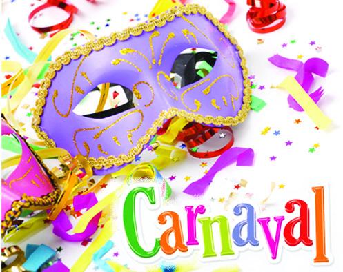 a carnaval