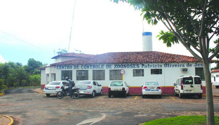 CCZ Araçatuba (3)