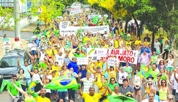 manifestação contra corrupção 04 dez (62)