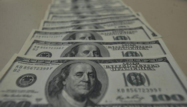 dolar_6 (2)